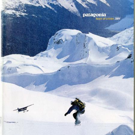 SCABOOK072-P02-2004-Cata03-001.pdf