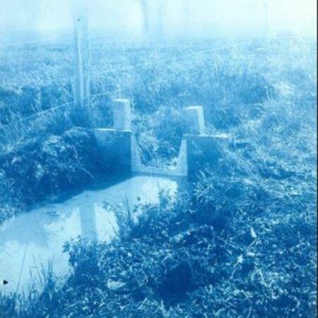 2 Irrigation Ditch Resize.jpg