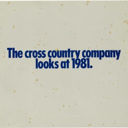 SCABOOK072-T05-1981-Cata01-001_OV.pdf