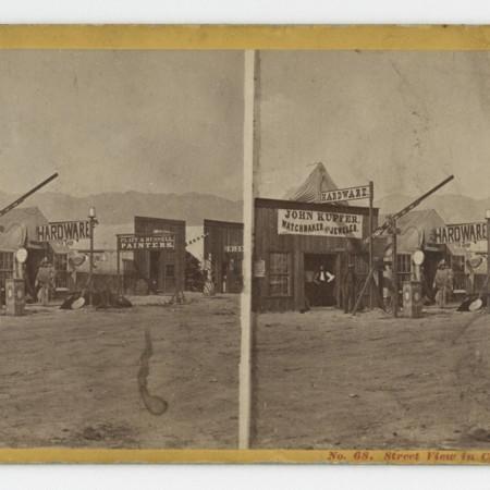 DNO-0046_Street View in Corinne, Utah.jpg