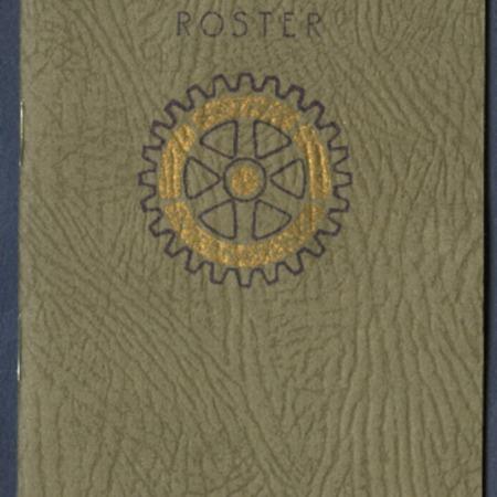 SCAMSS0234Bx008Scrapbk01-1940.pdf