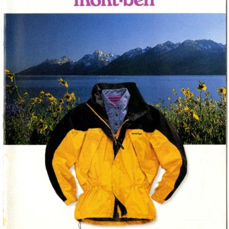 SCABOOK072-M09-1995-Cata03-001.pdf