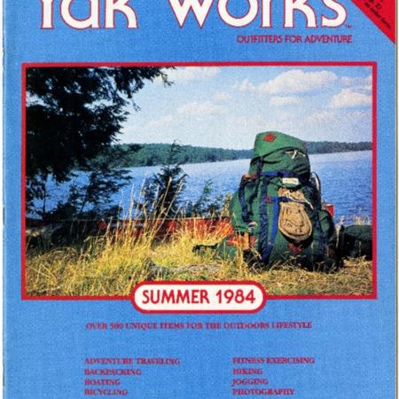 SCABOOK072-Y01-1984-Cata02-001.pdf