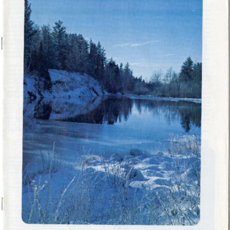 Waters, Inc., Fall/Winter 1978-1979