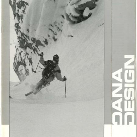 Dana Design, 1988