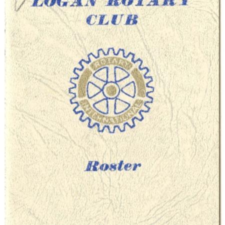 SCAMSS0050Bx180Fd18-1963.pdf