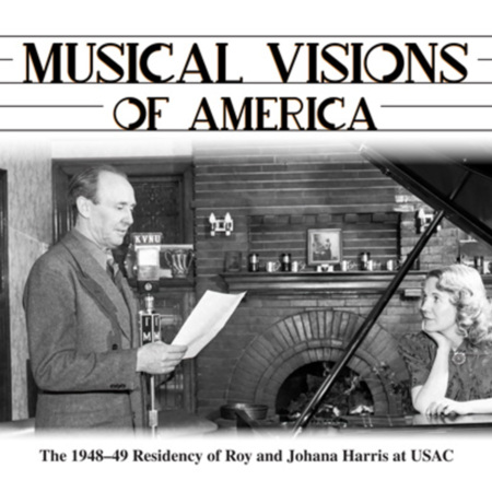 Musical-Visions-of-America-Omeka-Header-01_WEB.jpg