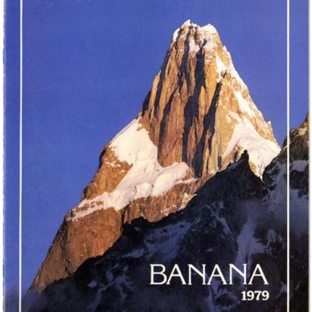 SCABOOK072-B03-1979-Cata01-001.pdf