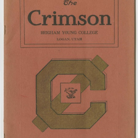 SCAMSS0001Ser02Bx003Fd09-Crim-v12n02-1914-11.pdf