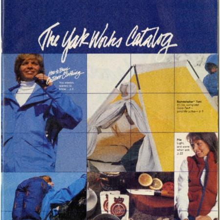 SCABOOK072-Y01-1981-Cata02-001.pdf