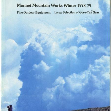 SCABOOK072-M05-1978-Cata01-001.pdf