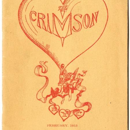 SCAMSS0001Ser02Bx003Fd01-Crim-v10n05-1913-02.pdf