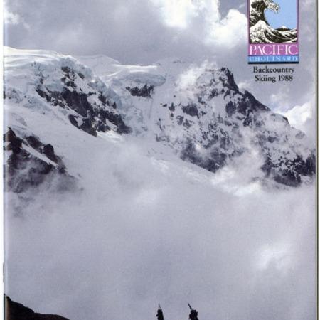 SCABOOK072-G11-1988-Cata01-001.pdf
