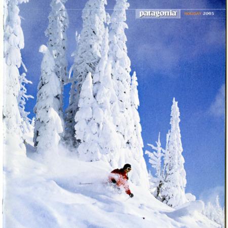 SCABOOK072-P02-2005-Cata09-001.pdf