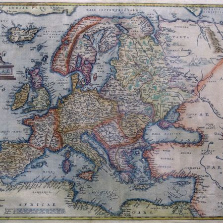 Abraham_Ortelius_Map_of_Europe.jpg