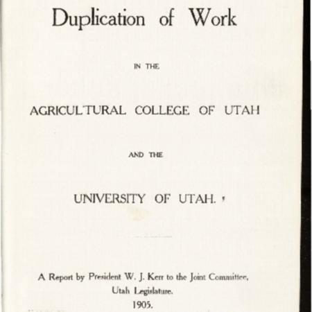 SCAUA-01p02s02-01-1905-UtahCollegeUnivComm.pdf