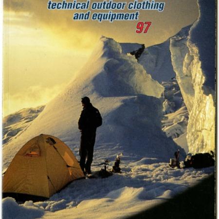 SCABOOK072-N05-1997-Cata01-001.pdf