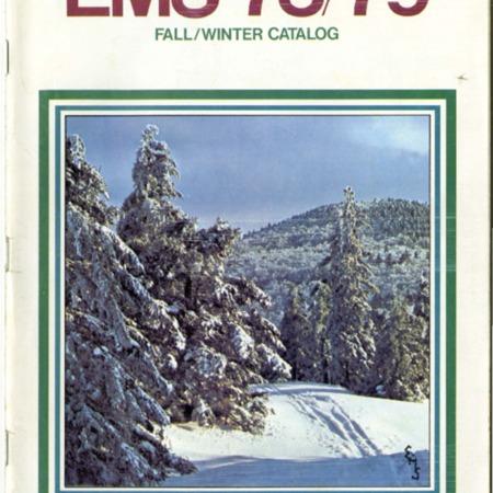 SCABOOK072-E04-1978-Cata01-001.pdf