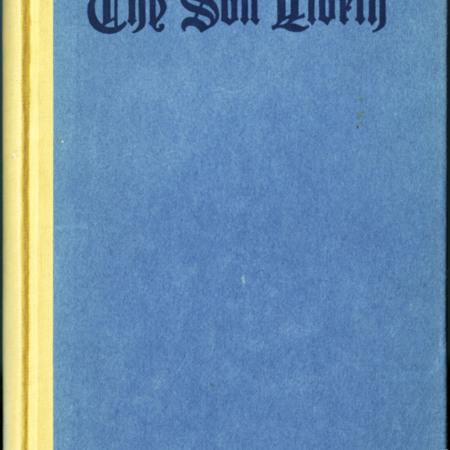 SCABOOK010NoL2-61-001_e.jpg