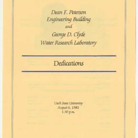SCAUA-06p04Bx0003-1982-08-06.pdf