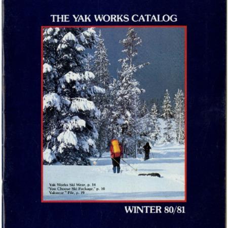 SCABOOK072-Y01-1980-Cata01-001.pdf