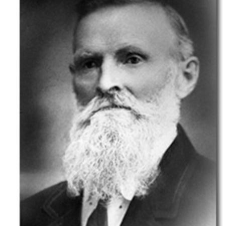 Isaac Sorensen