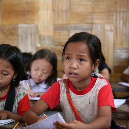 Children in Refugee Camp.jpg