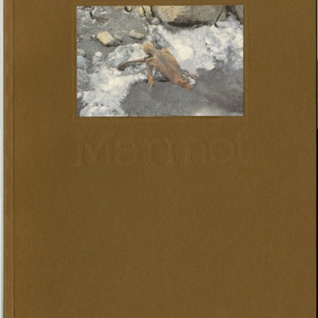 SCABOOK072-M05-1992-Cata01-001.pdf