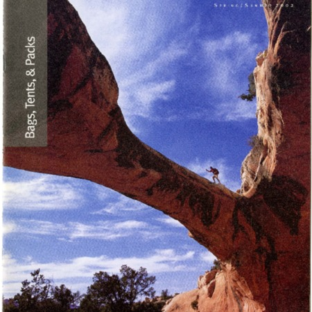 SCABOOK072-M05-2002-Cata02-001.pdf