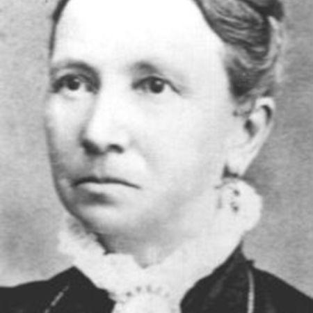 Mary-Ann-Weston-Maughan.jpg