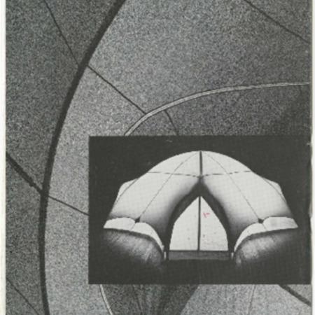 SCABOOK072-M12-1983-Cata02-001.pdf