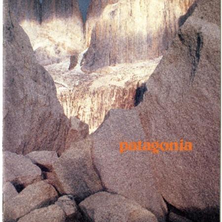SCABOOK072-P02-1992-Cata03-001.pdf