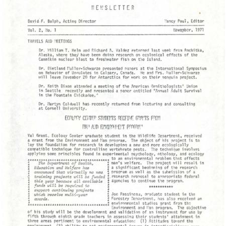 SCAUA-17p12c38Bx0001FdECNewsVol02.pdf