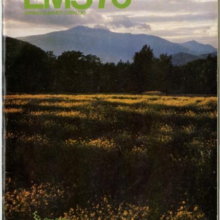 SCABOOK072-E04-1976-Cata02-001.pdf
