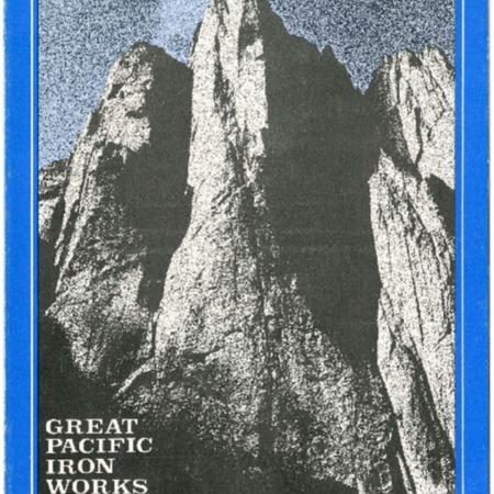 SCABOOK072-G11-1980-Cata01-001.pdf