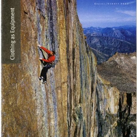 SCABOOK072-M05-2002-Cata03-001.pdf