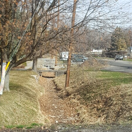 Millville Providence BSF Upper Canal on the corner of Main and 500 S.jpg