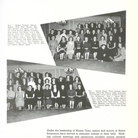buzz1949.jpg
