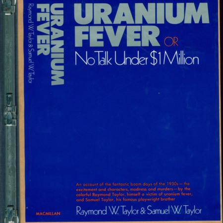 SCAMSS0194Bx001-002.jpg<br /> Uranium Fever Cover