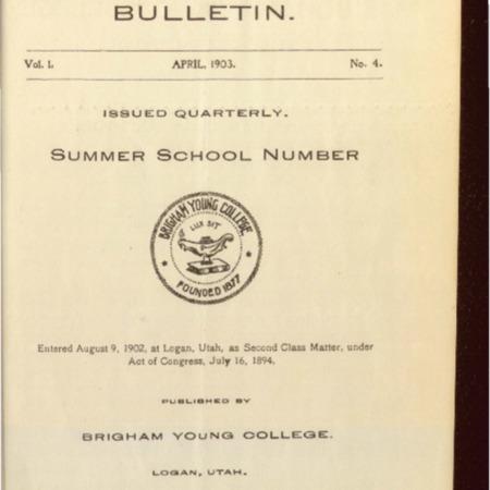 SCAMSS0001Ser01Bx006-1902-Bull4-Summ.pdf