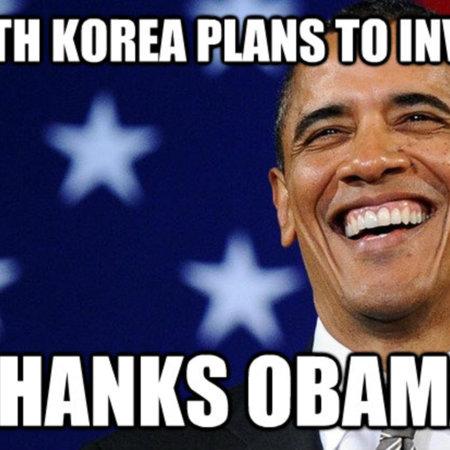thanks obama nkorea.jpg