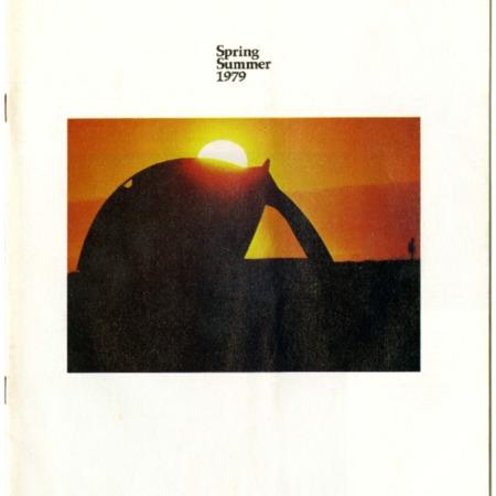 SCABOOK072-N05-1979-Cata02-001.pdf