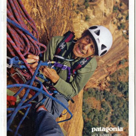 SCABOOK072-P02-2007-Cata06-001.pdf