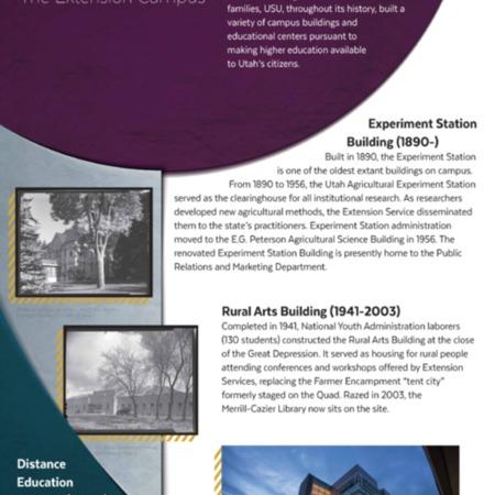 15-Educating Utah.pdf