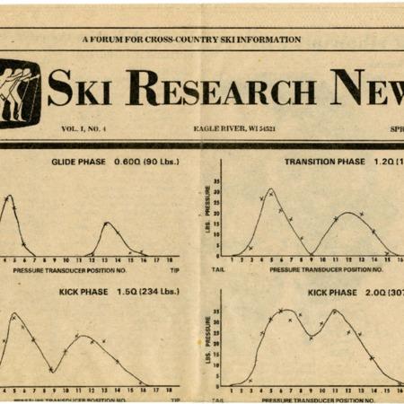 SCABOOK072-S07-1981-Cata02-001.pdf