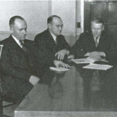 12 Walter Fuhriman Buzzer 1938.jpg