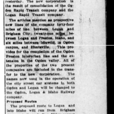 Logan_Republican_1914_10_17_Ogden_and_Logan_Railroads_Are_Consoldated.pdf
