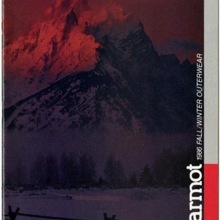 SCABOOK072-M05-1986-Cata01-001.pdf