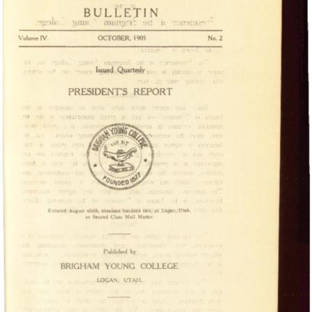 SCAMSS0001Ser01Bx006-1905-Bull2-Pres.pdf