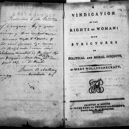 A Vindication of the Rights of Woman-Title Page.jpg